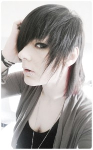 xMiichirux's Profile Picture