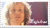 Enjolras Stamp by masquerade5020