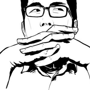 Cmatsu's Profile Picture