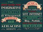Pub Webdesign