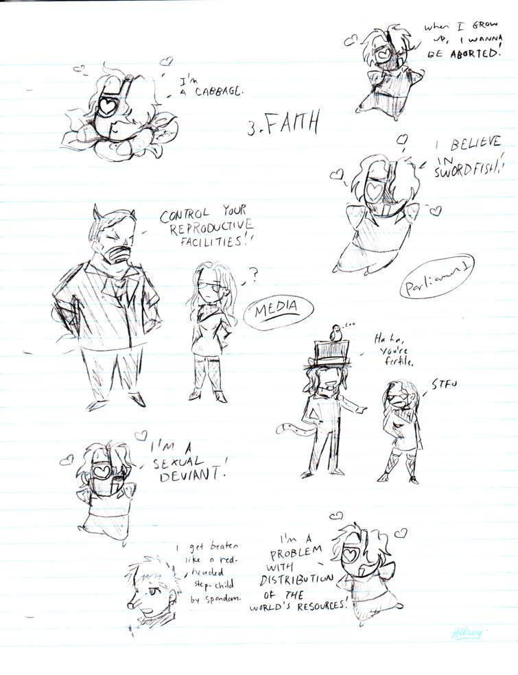 OP Law Notes 2 by kattlegnat