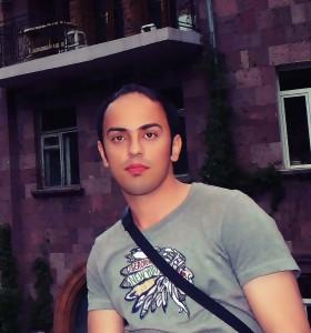 M2fard's Profile Picture