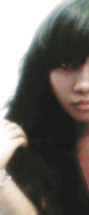 Bdellian's Profile Picture