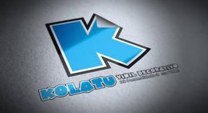 Kolatu logo