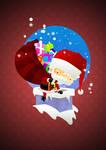 Santa's Chimney