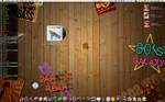 Leopard Desktop four.zero