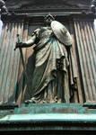 Pallas Athena II