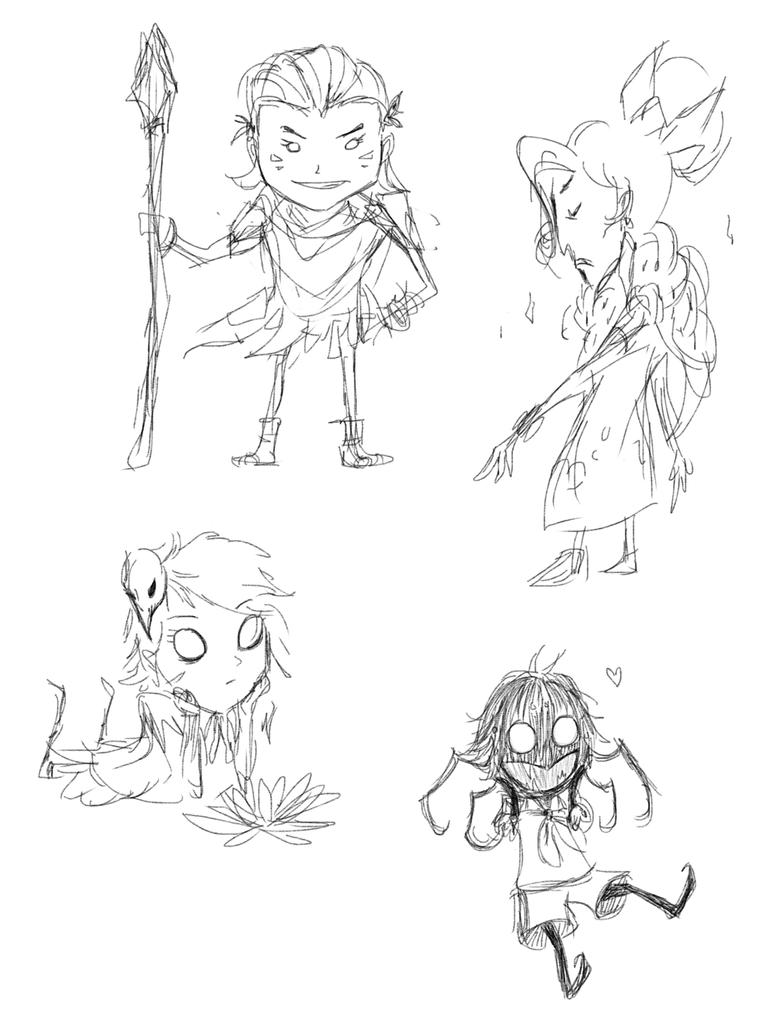doodles_by_frygia-dchpwse.jpg