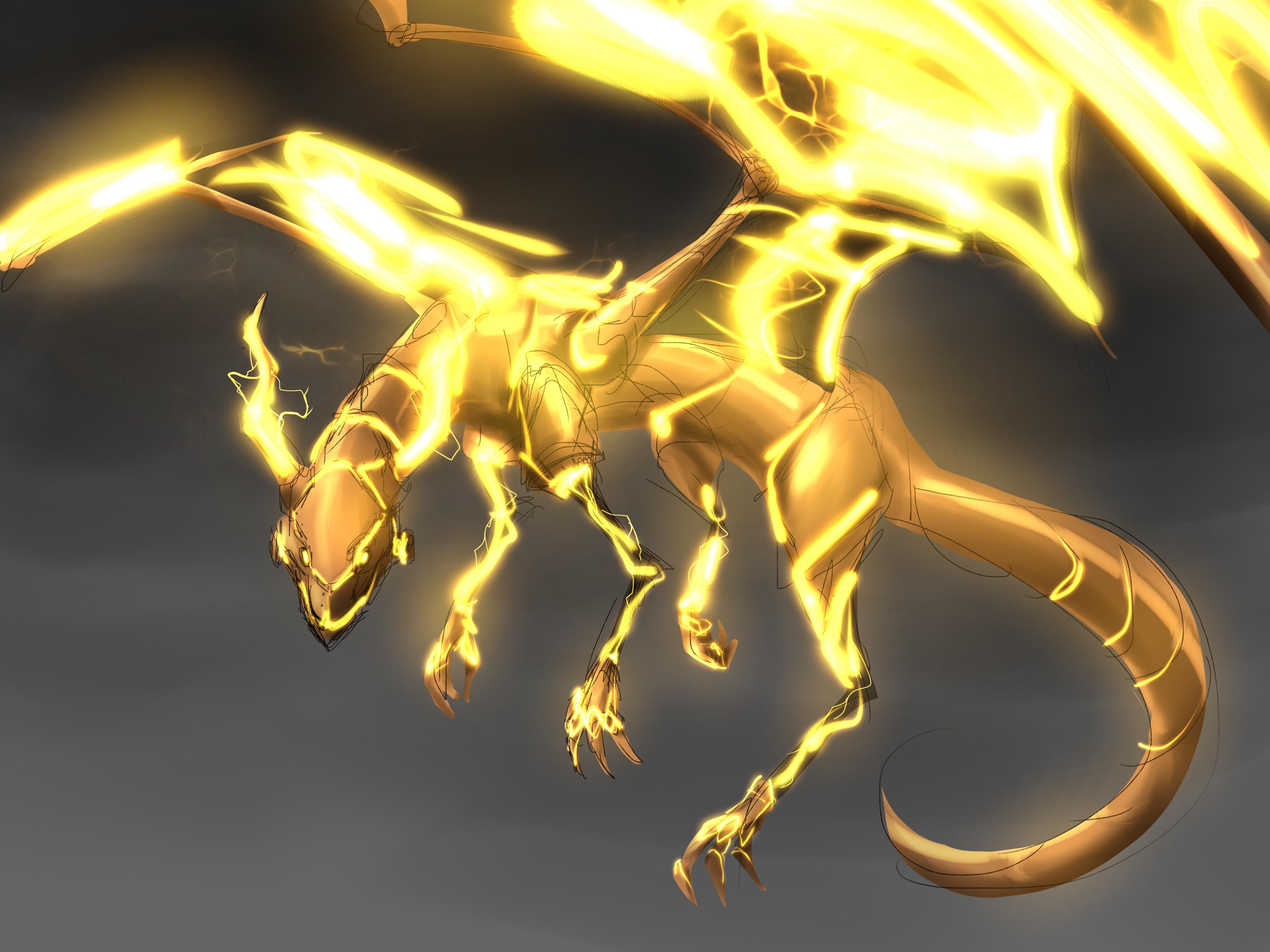 dragon_wx_overload_by_frygia-dcjwma0.jpg