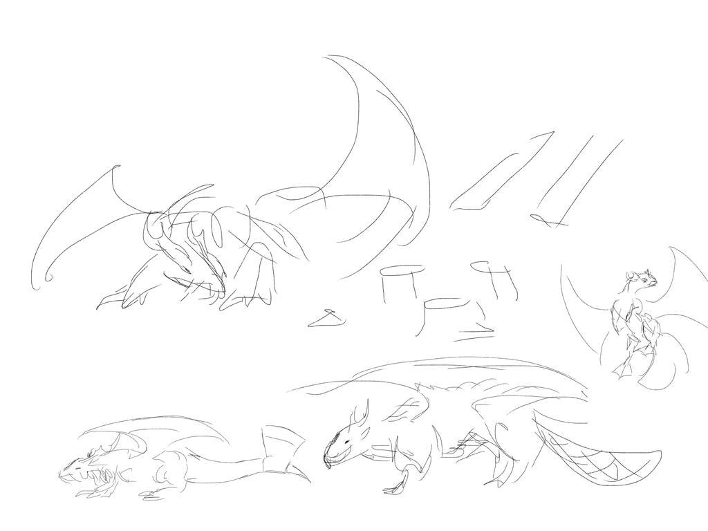 dragon_woodie_1_by_frygia-dckizvk.jpg
