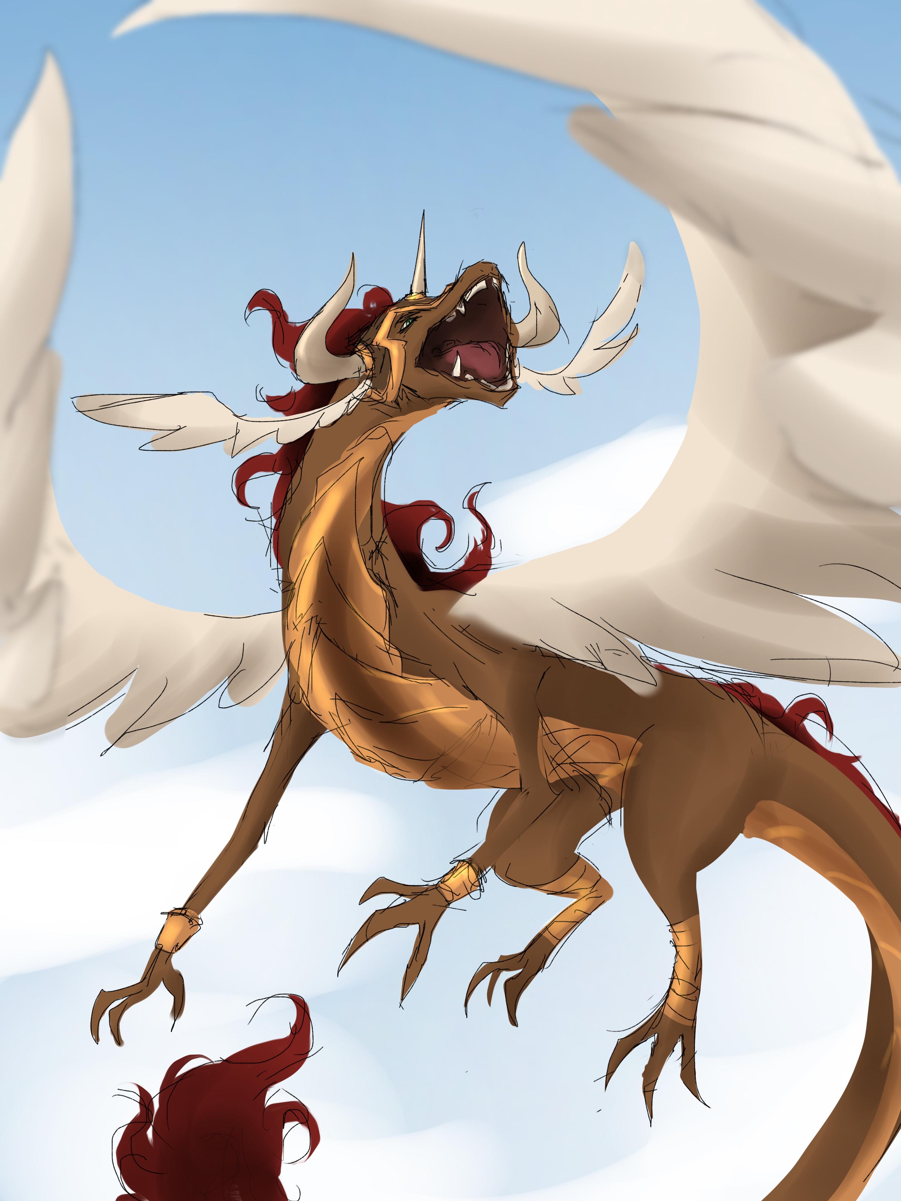 dragon_wigfrid_by_frygia-dckmtvi.jpg