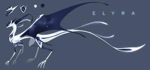 Elyra - Null