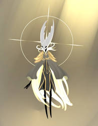 Herald Knight