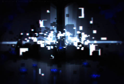 Fragments - DBH New ERA RBB