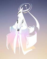 Virtue [Edeia Fusion]