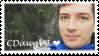 CDawgVA Stamp by Lunashygaby