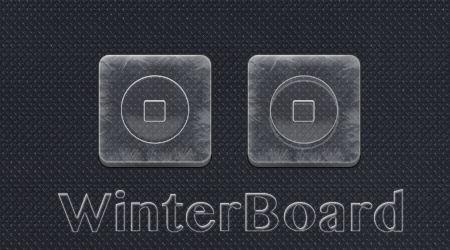 WinterBoard for Jaku