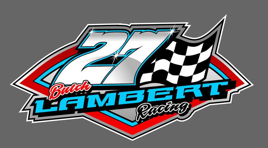 racing logo designs by designvamp for 39 racing logo designs