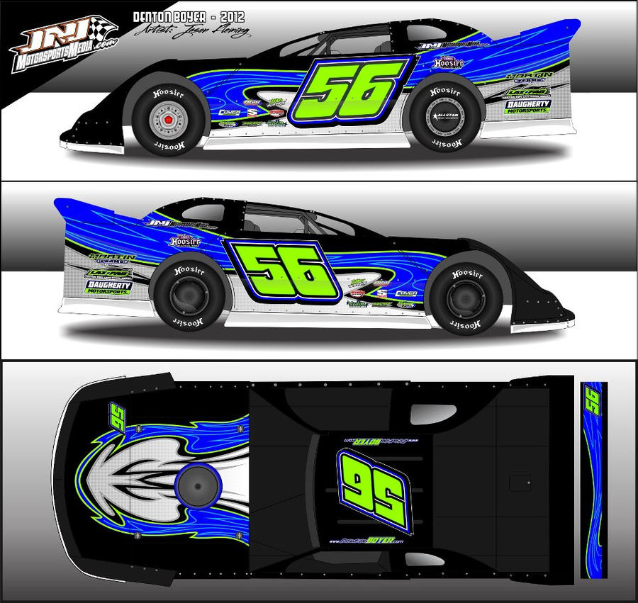 Racing flames clipart further Nascar Chassis Blueprints y49DYmay 5k0s52lB 7CveBWP4linUkP8moPoyj21qw8o furthermore Course Automobile  ment Sy Preparer 3369 additionally Motorcycle Vector Clipart furthermore Railway Track With Train Clipart. on dirt race car drawings