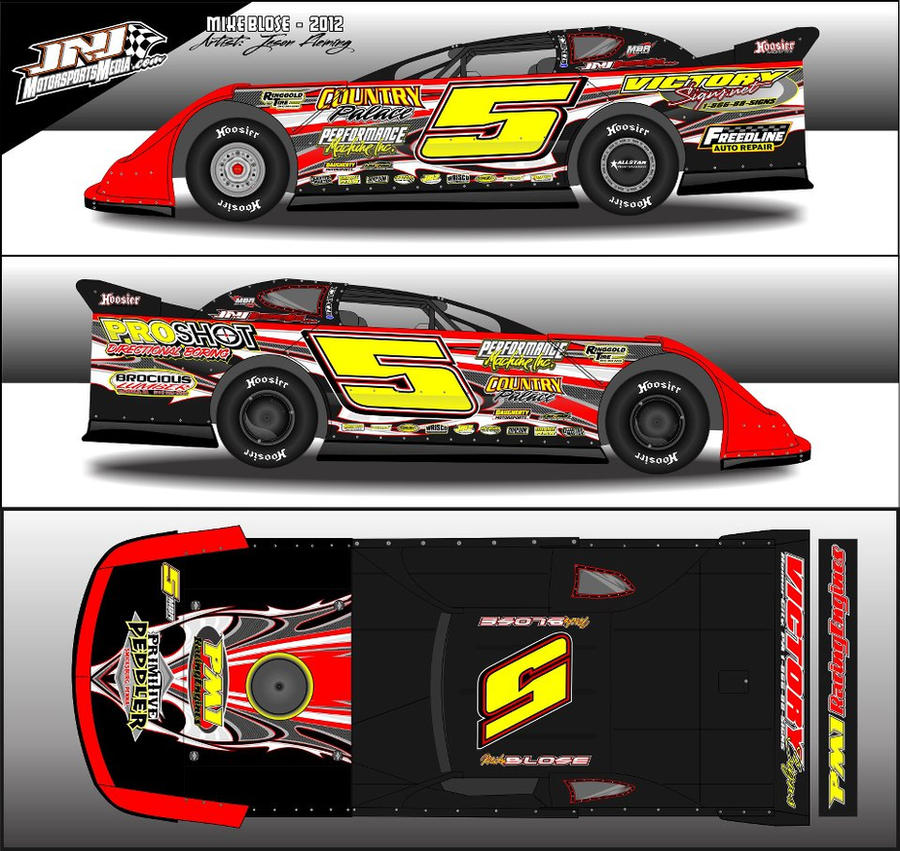 Round Fake Drag Car Headlight Decal furthermore  furthermore Race Car Number Graphics additionally BW9kaWZpZWQgZGlydCB0cmFjayByYWNpbmc furthermore Watch. on dirt modified wraps