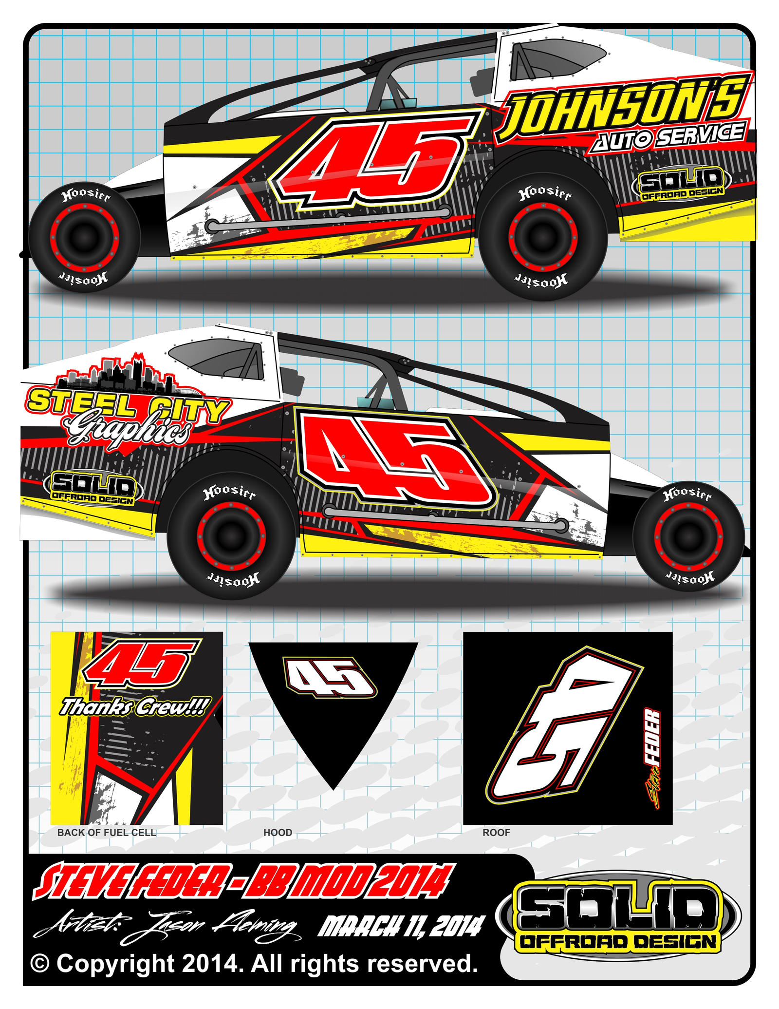 Skins together with Wingedwingless Sprint Illustration 2 besides St patricks day 2011 pot o gold tshirt 235743025799083031 likewise Sprint Car Template Pack in addition Modified 04252013 367930428. on dirt late model graphic template