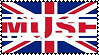 MUSE Stamp by xXseadragonXx
