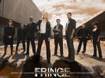 Fringe: friend or foe?