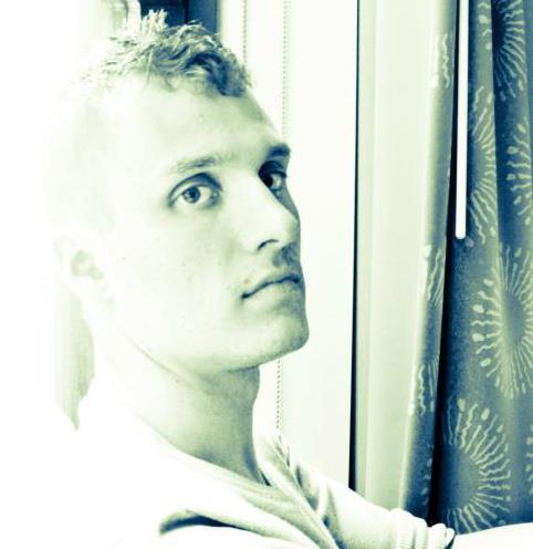 TheSpaXx's Profile Picture
