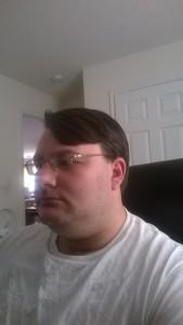 admiral-horton's Profile Picture