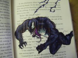 Venom by FoolsINvasion
