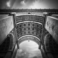 The Arc by jfb