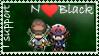 Isshushipping by NinjaCookieNya