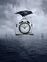 lost sea by beyzayildirim77