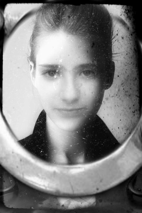 beyzayildirim77's Profile Picture