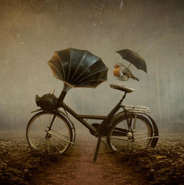 https://img00.deviantart.net/99a0/i/2015/287/6/4/gramophone_bike_by_beyzayildirim77-d9d2s9a.jpg