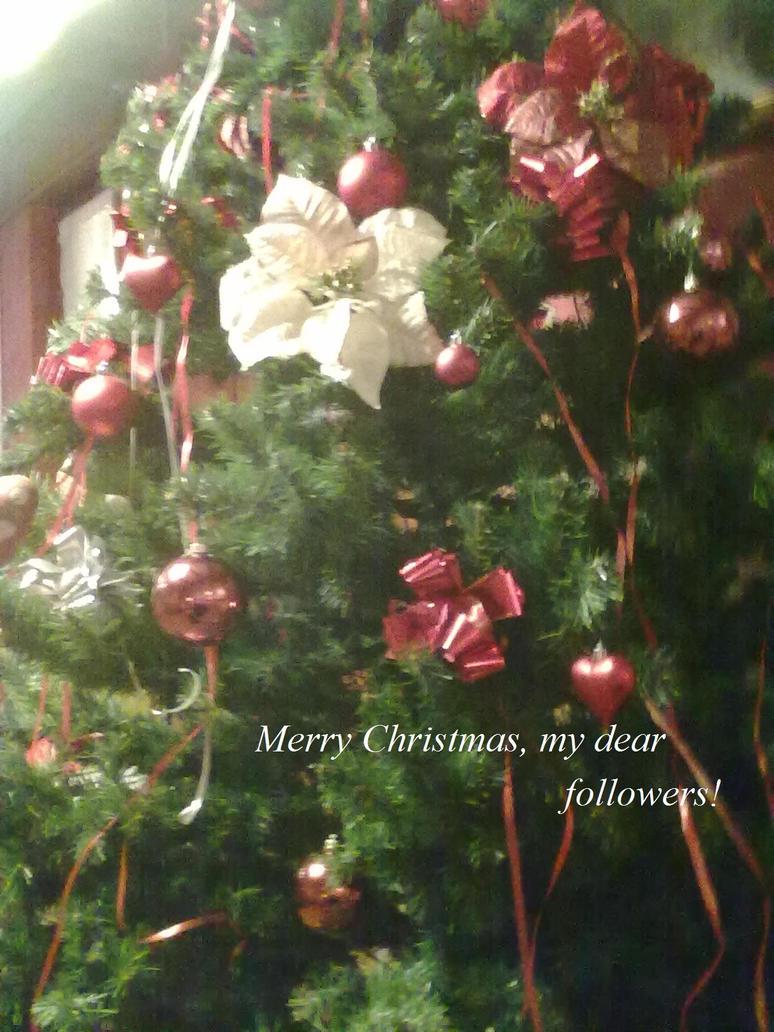 Natale 14 by elyxyz