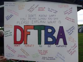DFTBA by mezzotessitura