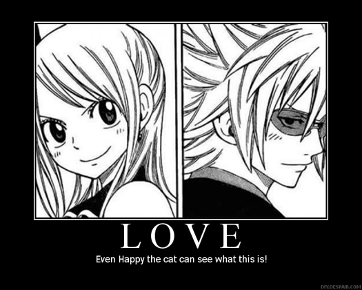 Fairy Tail Lucy And Loki Fanfiction | Best | Free |