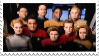 Voyager Crew Stamp by VergilsBitch
