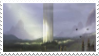 Pillar Vista Stamp by VergilsBitch
