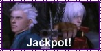 Jackpot stamp by VergilsBitch