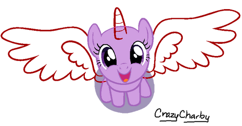 MLP Base: Your Face When A New Episode Comes Out