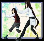 PCOM: queenjazz225 chan