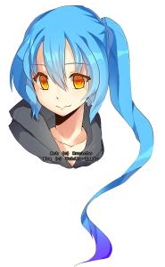 Uchiha-Umeko's Profile Picture