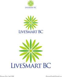 LiveSmart BC by burn4