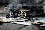 if we burn, you burn with us.