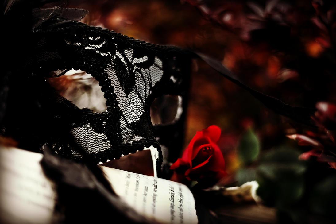 The Sonnet. by JadeGreenbrooke