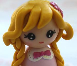 chikipita's Profile Picture