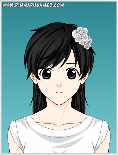 SHPC: Miyara Sayaka by DreamNotePrincess