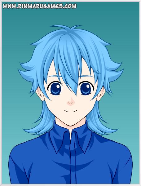 DPC: Yukiyama Sora/Cure Sherbet by DreamNotePrincess